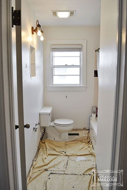 Wood Flooring Ideas Bedroom