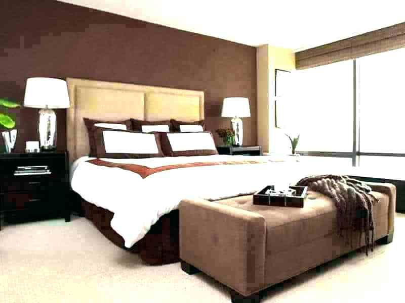Modern Bedroom Colors And Neutral Bedroom Colors