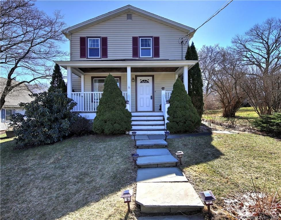 Video Tour 29 Sunset Avenue, Trumbull, CT 06611 in 2020
