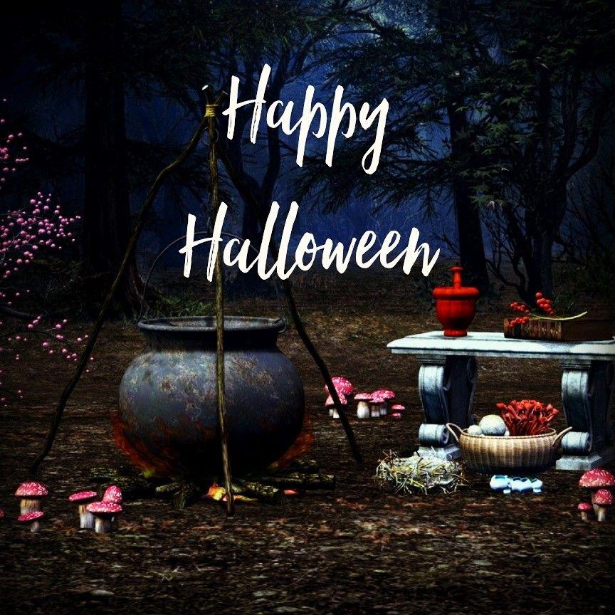 Happy Halloween!🎃🕸 Current events, Happy halloween