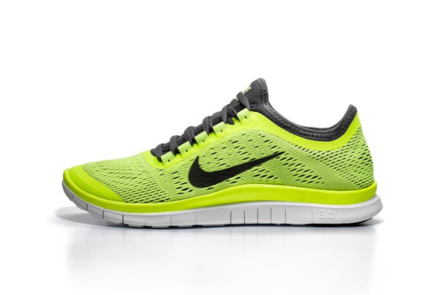 Nike Free 2013 Late Winter Collection Sneaker Freaker Nike Free Shoes Nike Free Nike Shoes Roshe