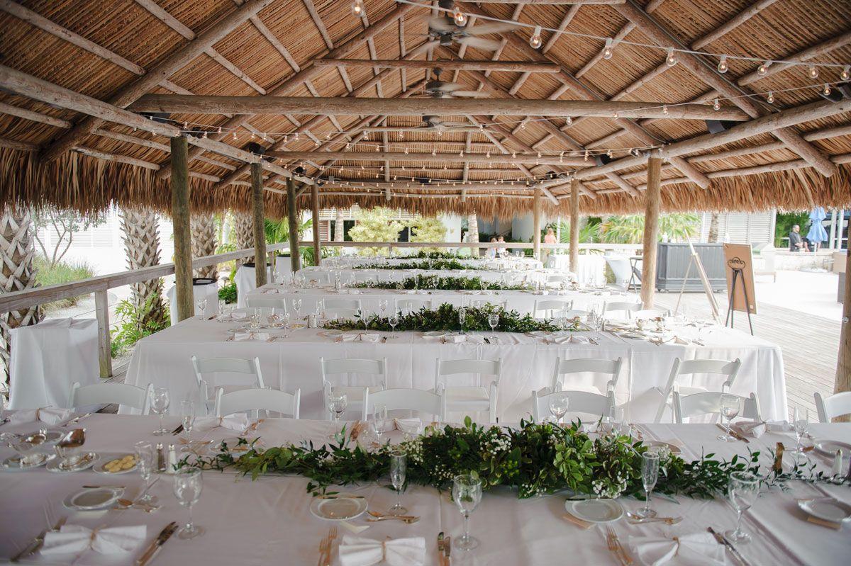 Wedding Naples Beach Hotel And Golf Club Wedding Naples