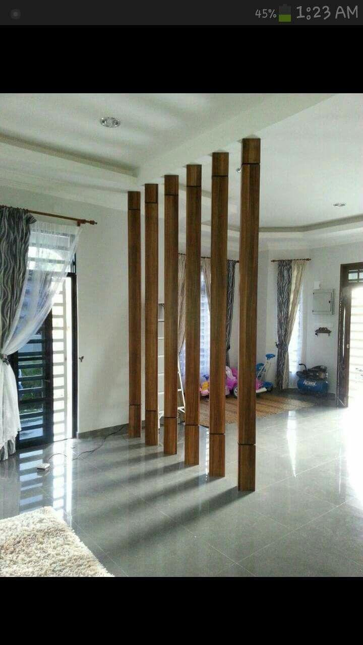 Deko Dapur English Style Home
