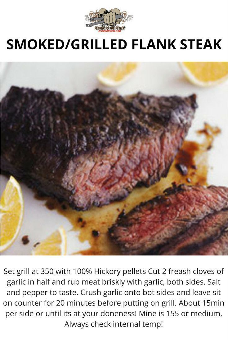 Pin On Bbq Recipes For Indoor And Outdoors