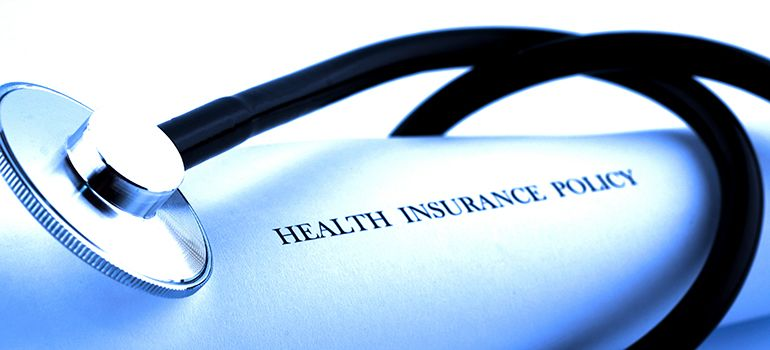 Top 10 Nepali Insurance Company Health Insurance Policies