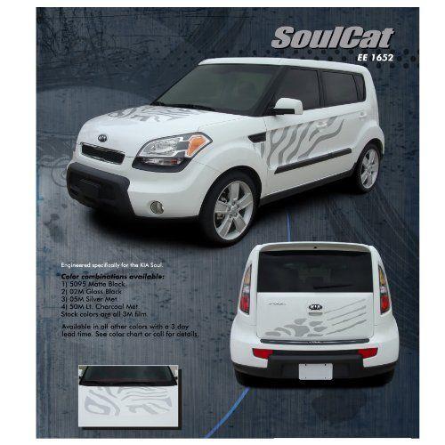 Hyundai Soul