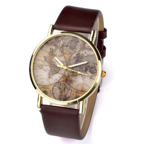 Vintage Damen Uhr Elegantes Geschenk Fur Frauen Armbanduhr Damenuhren Armbanduhr Damen