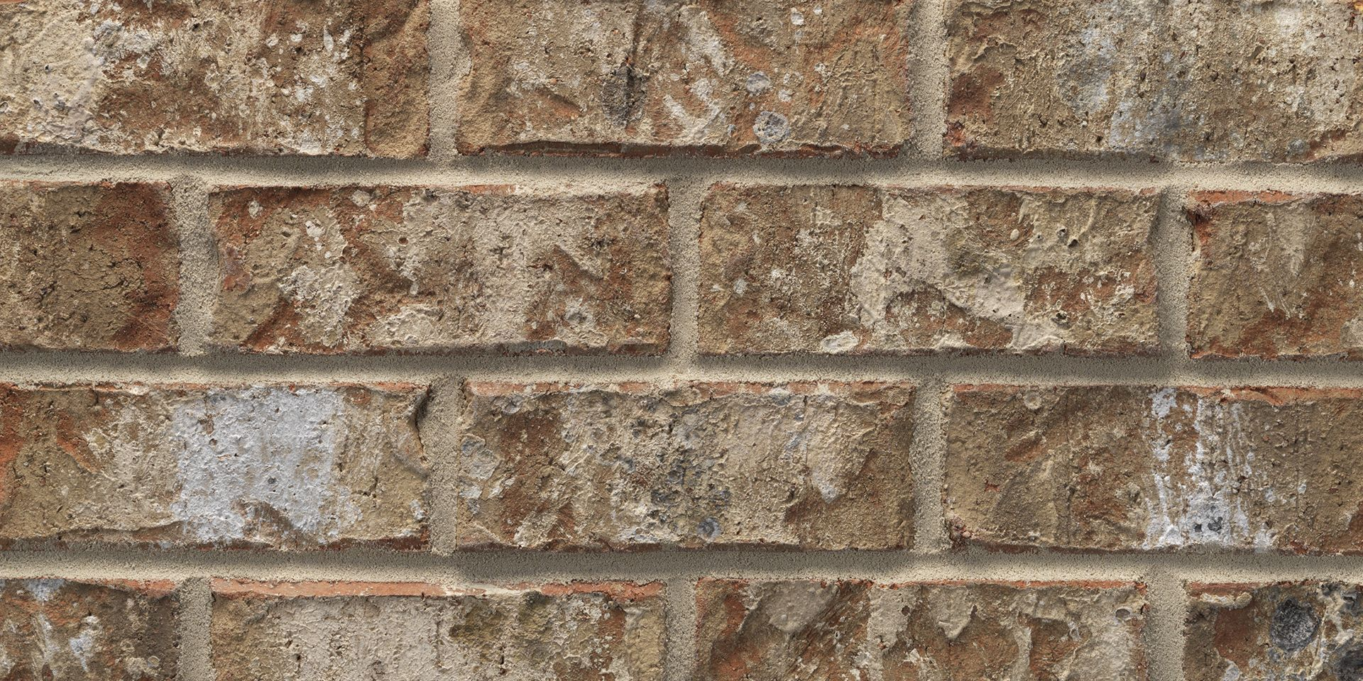 Acme Brick Tile And Stone