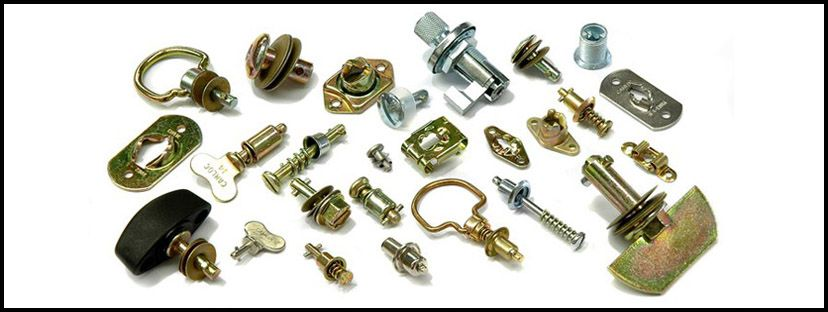 Pin by ASAP AM Spares on Aviation Parts | Screws, bolts, Fasteners