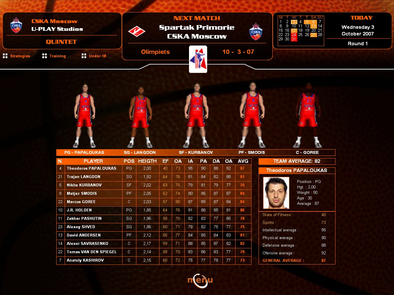 Euroleague Basketball Manager Affiliate Euroleague Basketball Manager Video Games Funny Funny Games Basketball