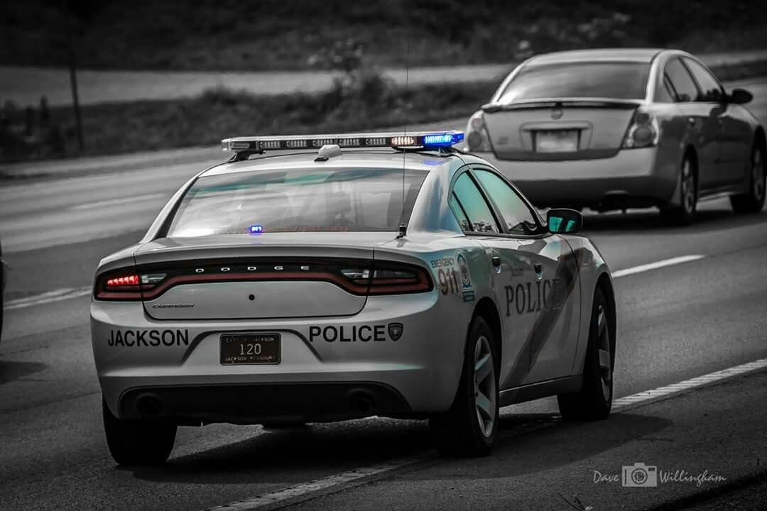 Dodge Charger Police Car >> 2015 Dodge Charger | Police cars, Emergency vehicles ...