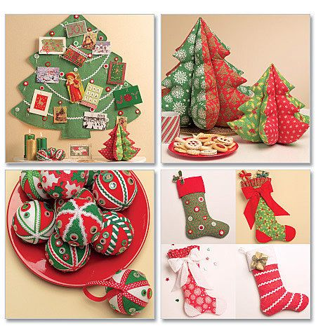 sewing decorations   Decoration For Home