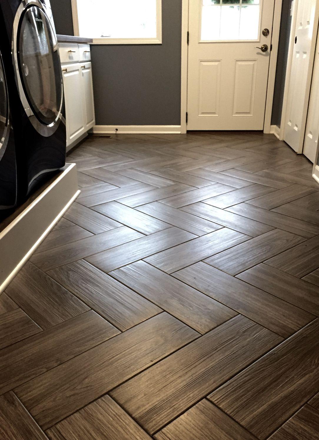 fullsizerender my future home herringbone tile farmhouse rh pinterest com
