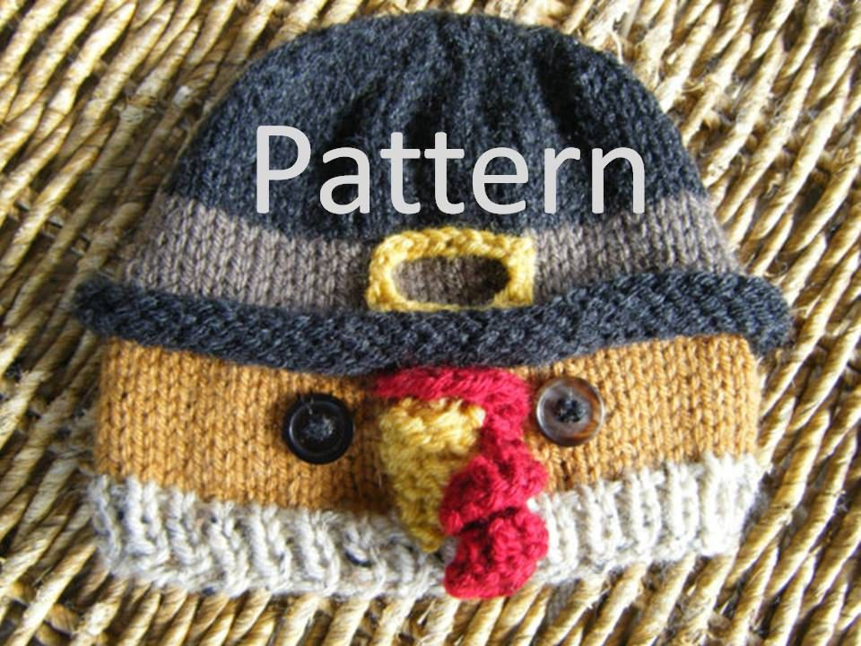 Popular items for thanksgiving pattern on Etsy | knitting/crochet ...