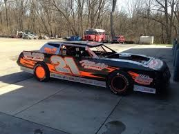 Street Stock Dirt Cars Google Search With Images Street Cars