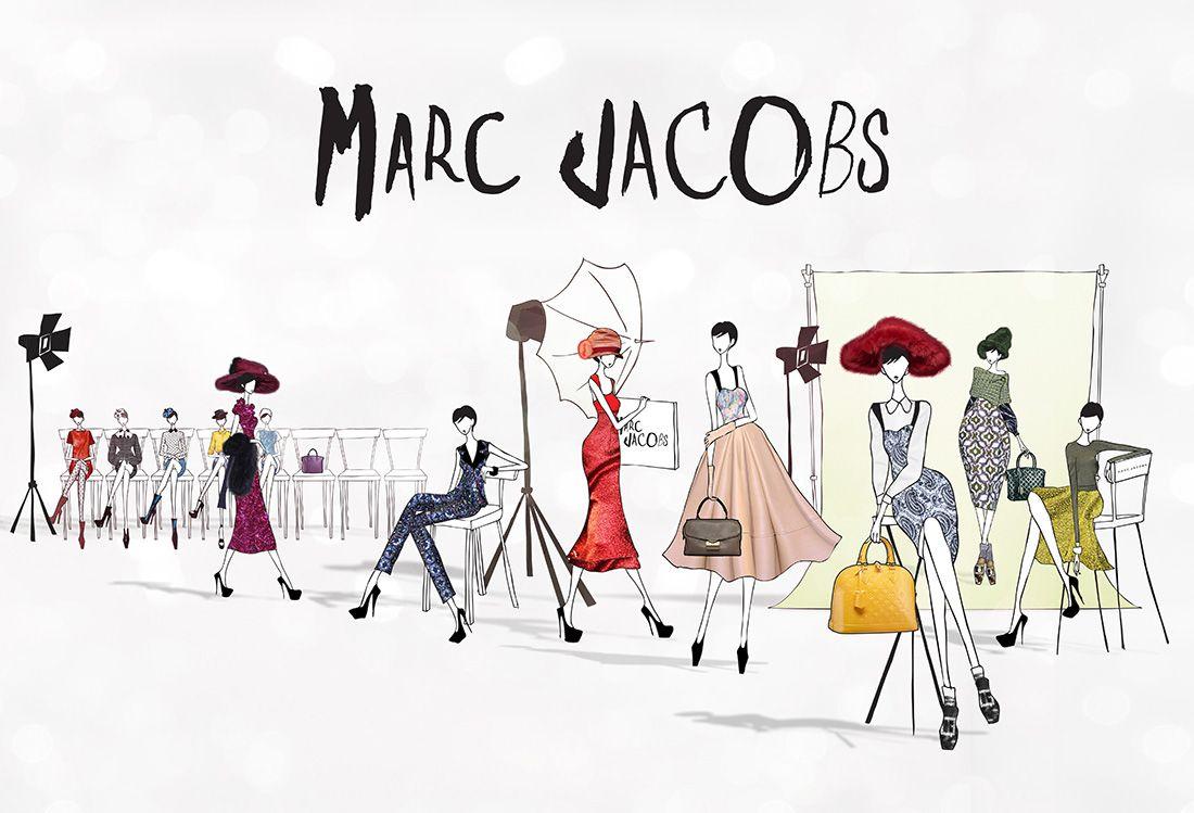 marcjacobs.
