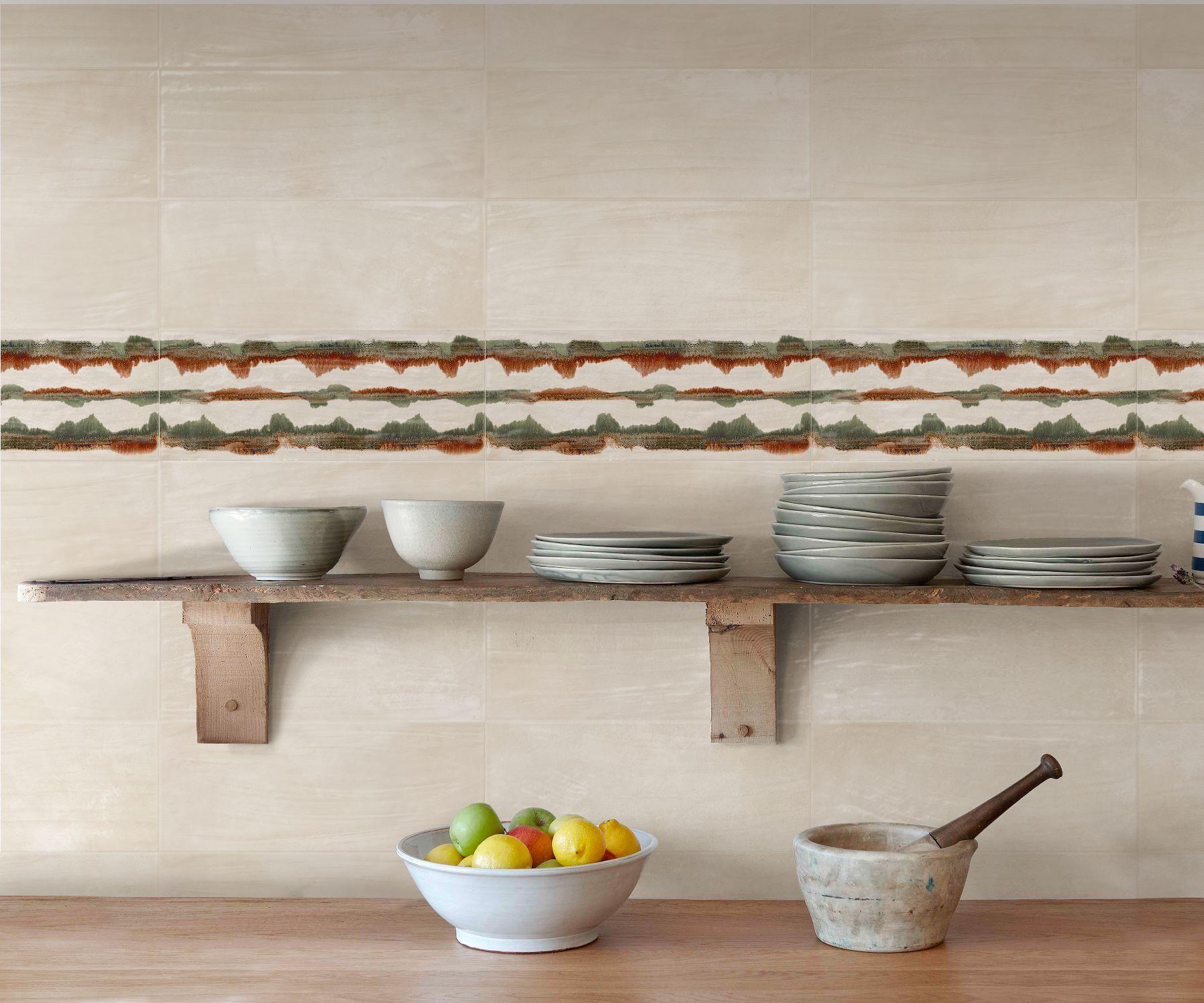 Mayolica Keros Ceramica Armarios