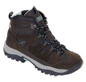 386bf757077 Coleman Golden Women's Hiking Boots WANT THESE SO BAD | hiking ...