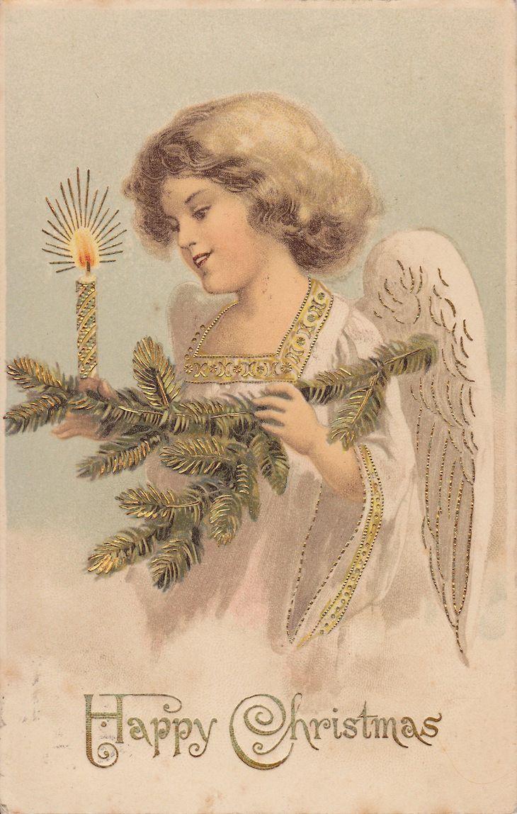November 2013 Page 2 Wings Of Whimsy Vintage ImagesVintage CardsRetro VintageVintage Christmas
