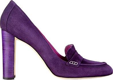 Soba Za Odijevanje Kreiraj Svoj Modni Stil Trendme Net Manolo Blahnik Heels Manolo Blahnik Heels