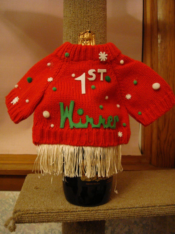 LIGHTS UP man\'s ugly christmas sweater hanukkah amish jewish large ...