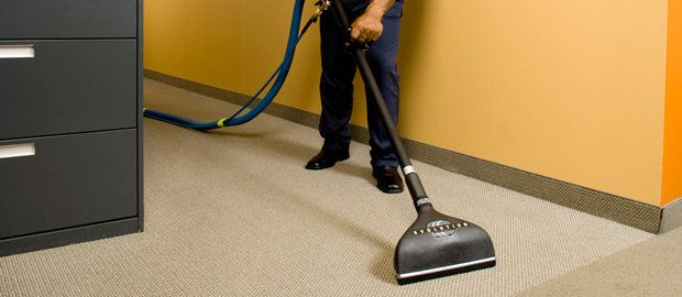 Hiring professional carpet cleaning services in adelaide versus hiring professional carpet cleaning services in adelaide versus doing it yourself solutioingenieria Choice Image