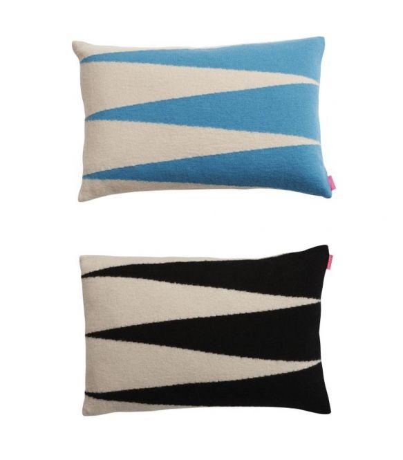 Oyoy Tipi Kissen Home Furnishings Cushions Home