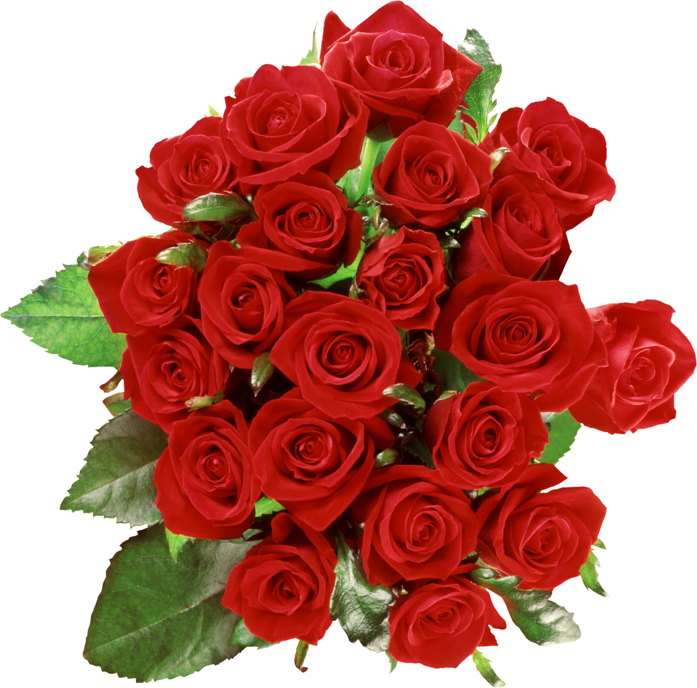 Red Rose Flower Bouquet Png Flower Images Valentines Flowers