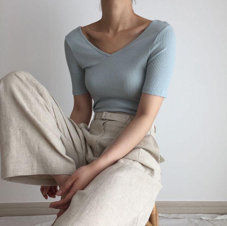 Photo of Neue Frauen Mode Ideen 2019 #workattire etwas Besonderes ♡, #besonderes #etwa …