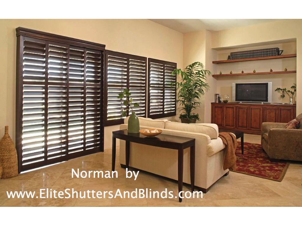 Elite Shutters And Blinds Arizonas Finest Window Coverings Www