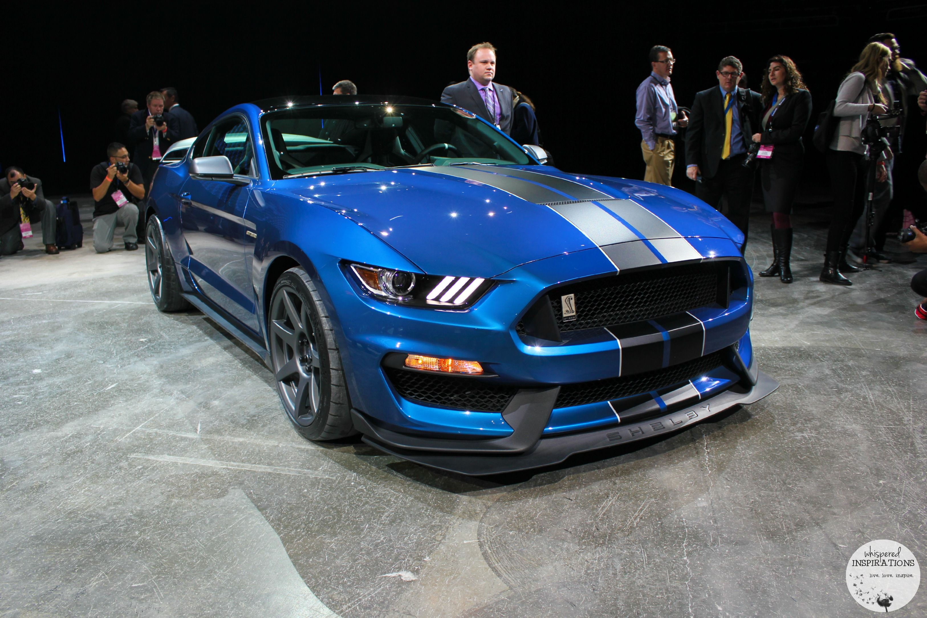 Fords Naias New Car Reveals The  Ford F  Raptor Ford Shelby Gt R Ford Gt Innovation Through Performance Fordnaias Naias