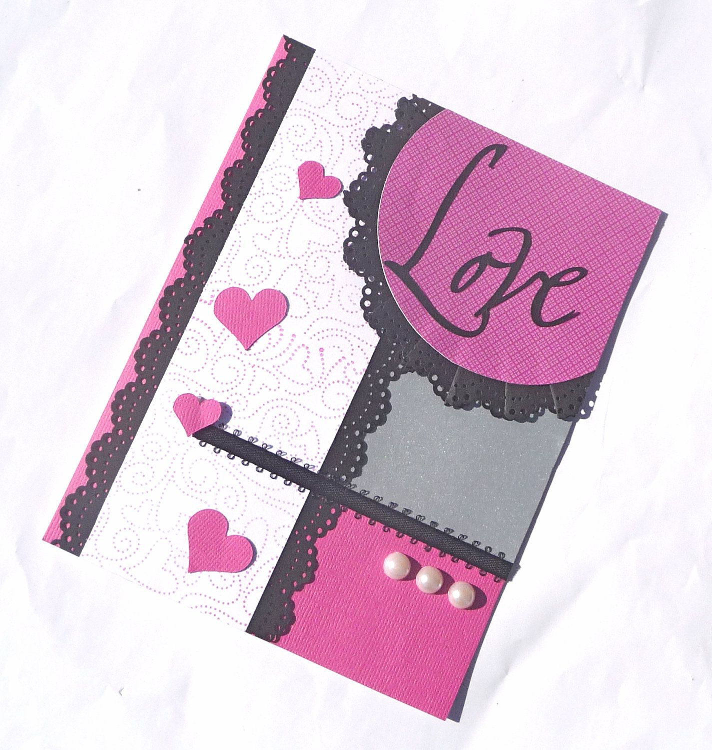 Best birthday cards rain to greeting cards shine valentine day best birthday cards rain to greeting cards shine valentine day kristyandbryce Image collections