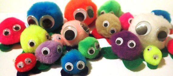 Quiet critters are scared of noise! Kids can only hold them if they are good and quiet (i.e. during story time, etc.) Teachers SAVE 10%! Use coupon code: schoolteacher16 #quietcritters Quiet critters are scared of noise! Kids can only hold them if they are good and quiet (i.e. during story time, etc.) Teachers SAVE 10%! Use coupon code: schoolteacher16 #quietcritters Quiet critters are scared of noise! Kids can only hold them if they are good and quiet (i.e. during story time, etc.) Teachers SAV #quietcritters
