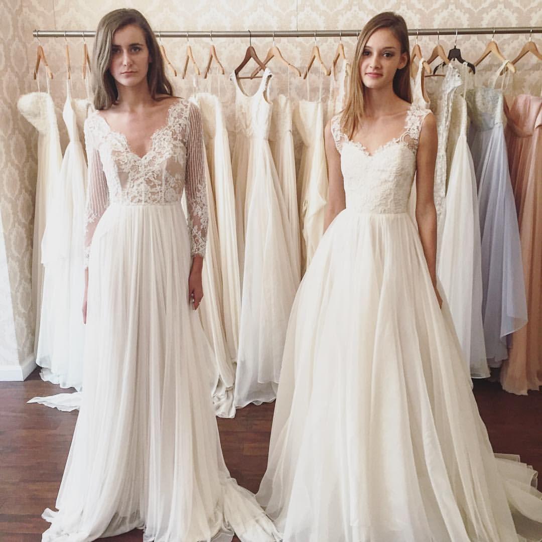 "Leanne Marshall on Instagram: ""An amazing #BridalMarket day! It was ..."
