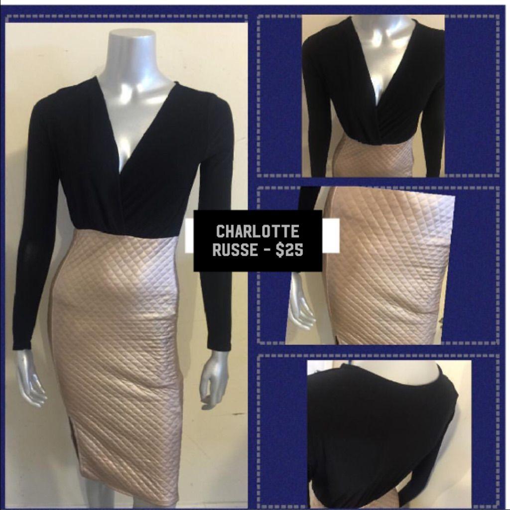 Black u gold dress black gold and products
