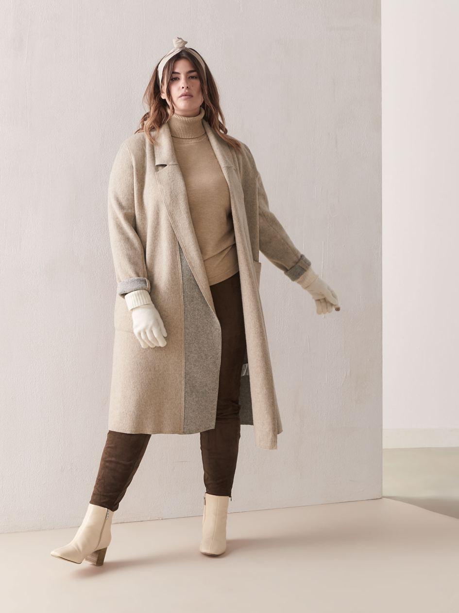 Women's Plus Size Clothing Shop Online Addition Elle