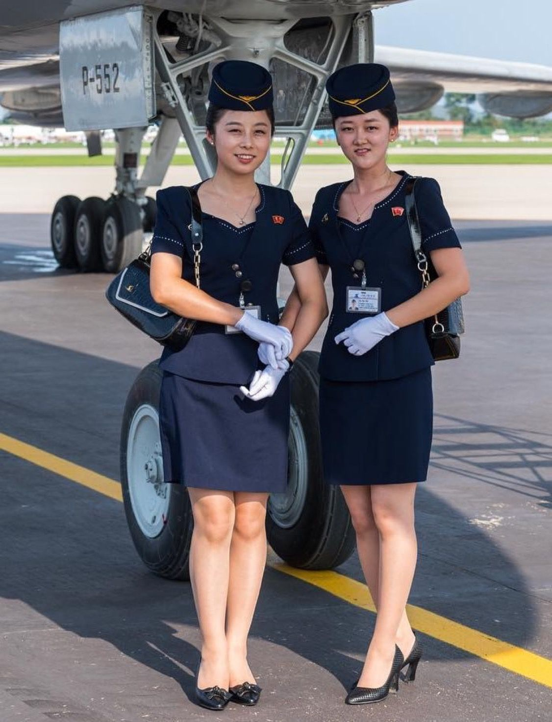 помощью нетрудно стюардессы кореи фото атерома это