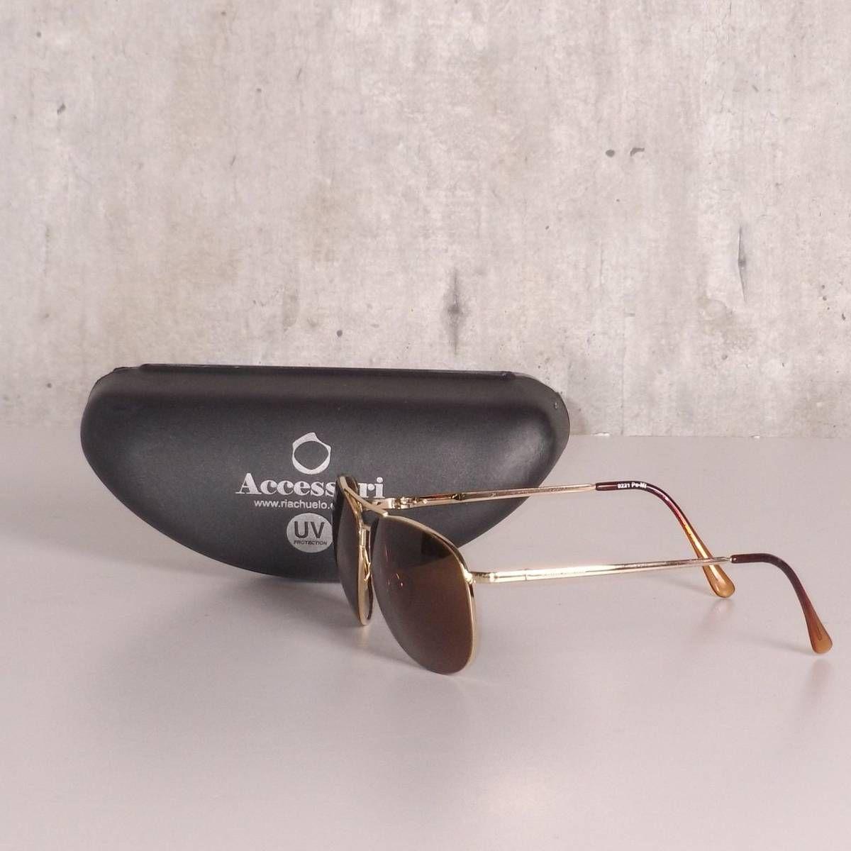 ba5e13071e271 Óculos marrom chilli beans   desapegos da lu - enjoei  )
