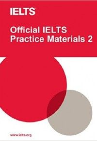 Official ielts practice materials 2 pdf audio cd vvi pinterest official ielts practice materials 2 pdf audio cd fandeluxe Choice Image