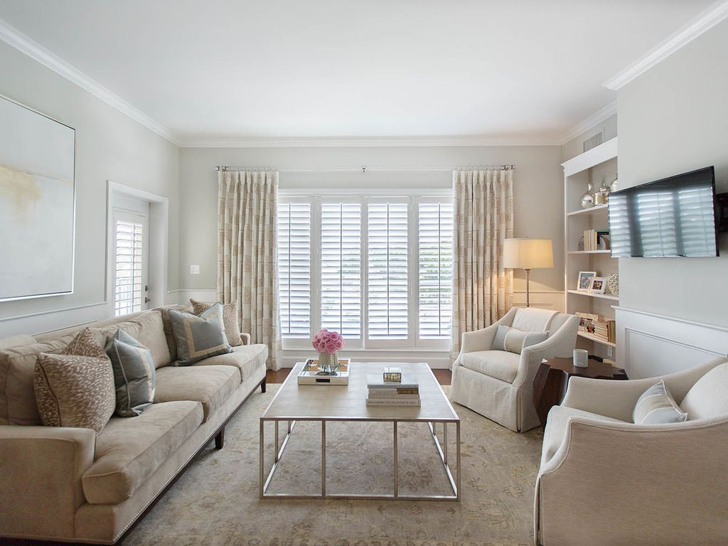 Image result for gold and cream formal living room | my home ideas ...