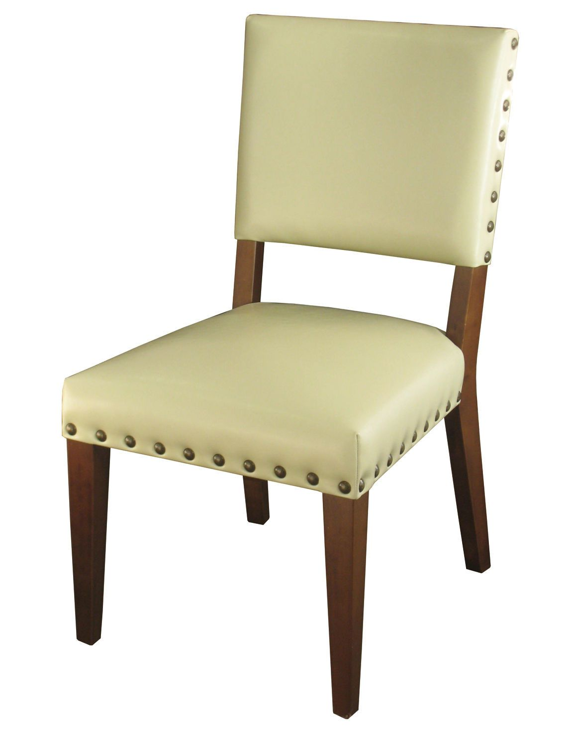 metro blake dining chair ivory accent chairs pinterest dining