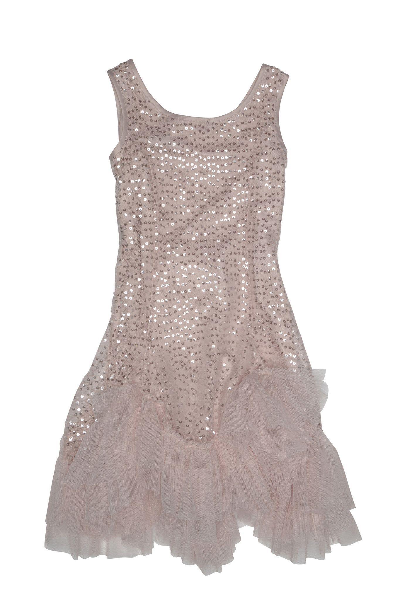 Biscotti Glitz & Glam Dress