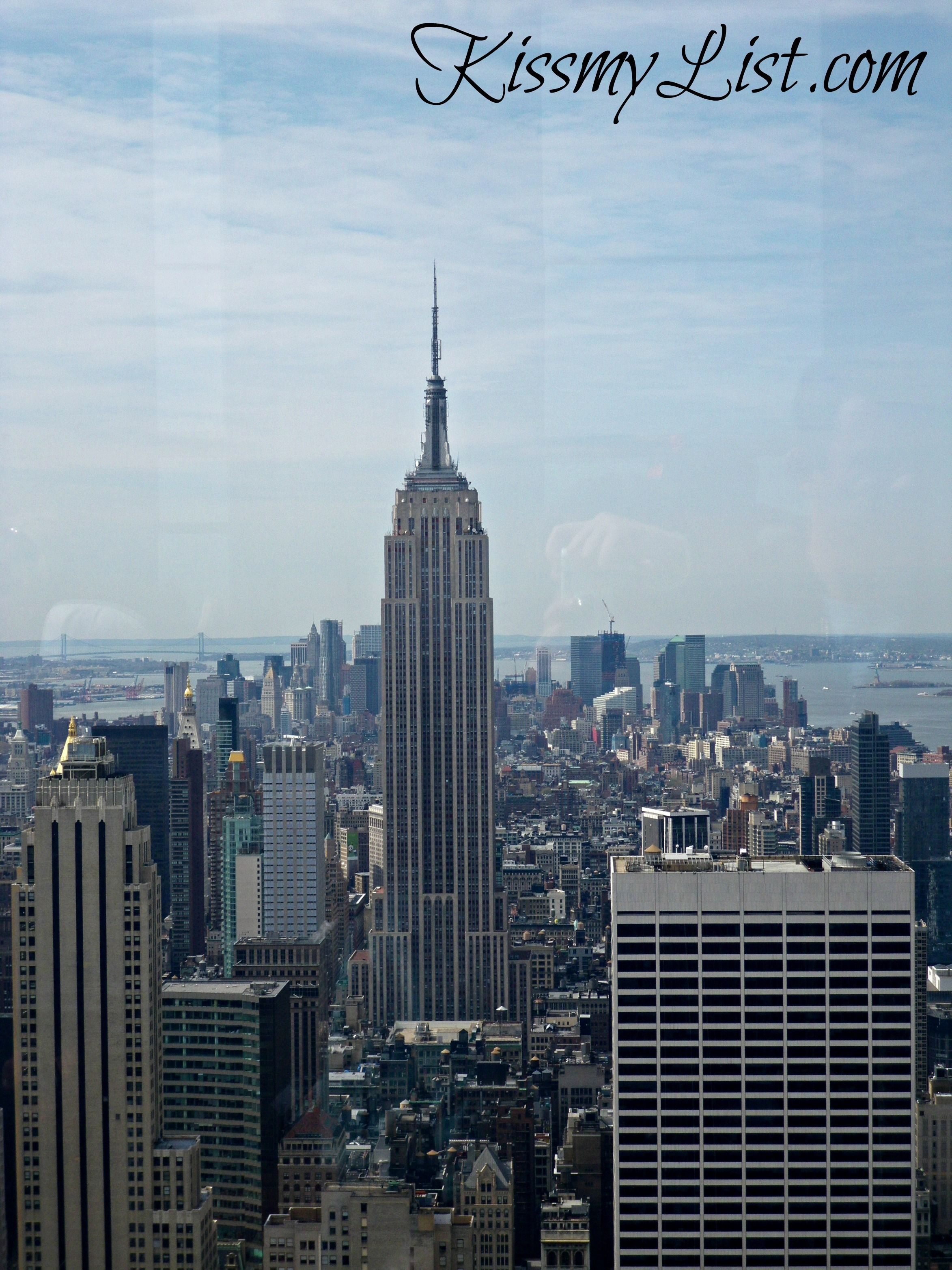 New York City Hd Wallpaper For Mobile