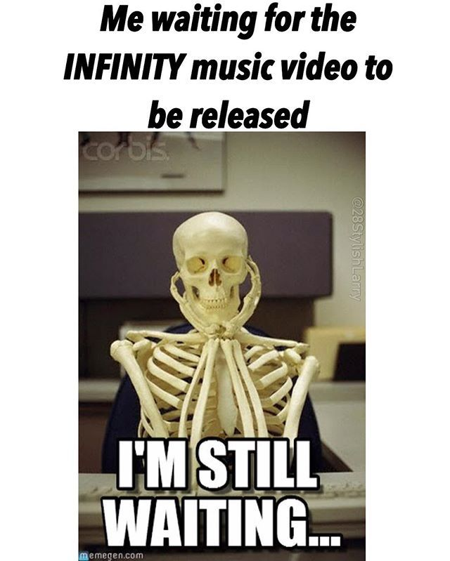Forever Waiting One Direction Memes One Direction Pictures 1d Funny