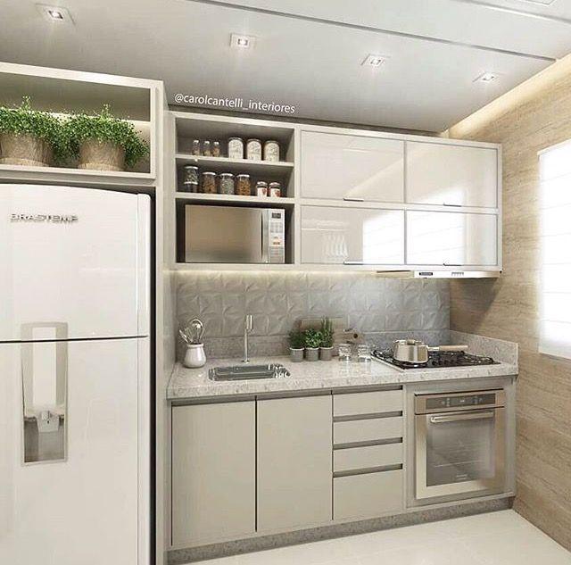 Kitchen Impossible Idee: Épinglé Par 5ض Sur Idées De Cuisine