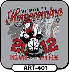 homecoming t shirt design ideas - Football T Shirt Design Ideas