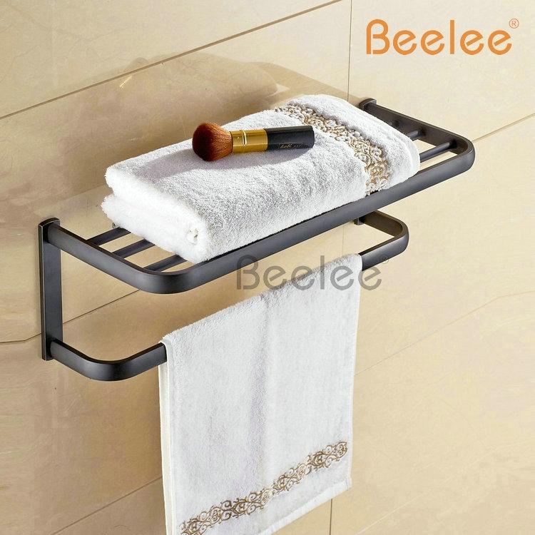 51.35$) buy here - beelee bl7703r bathroom shelf with towel bar