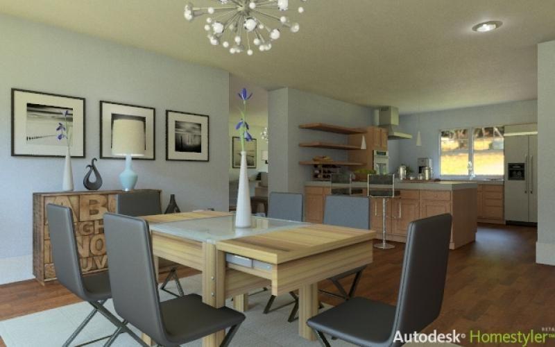 Interior Design Makeover Games Game Autodesk Homestyler Inspired Gallery