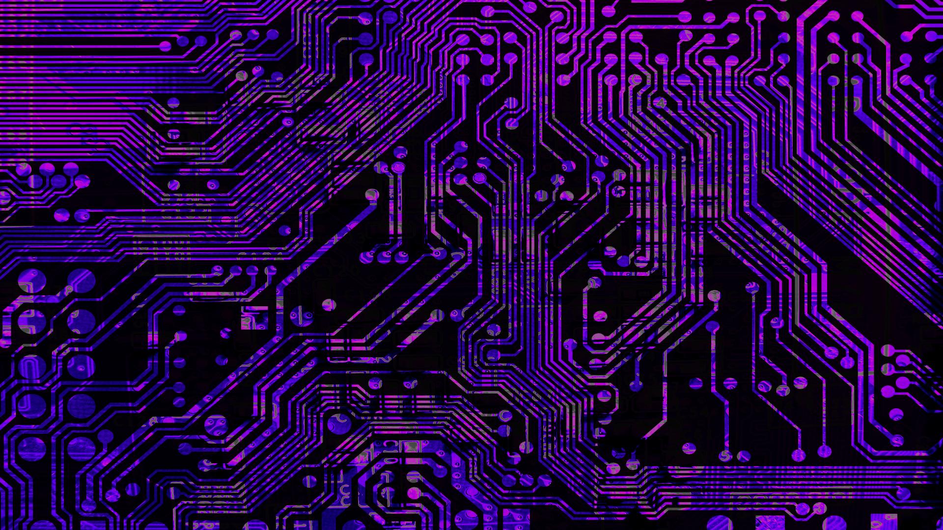 Circuit Board #wallpaper, #background