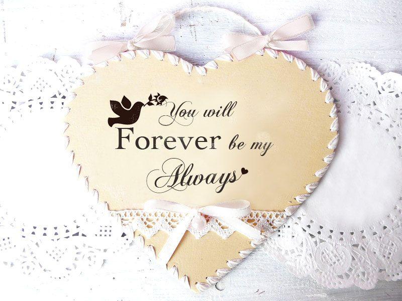 Außergewöhnlich Ideal Zum Valentinstag! : ) Für Den Freund / Die Freundin Wird Diese  Wunderschöne